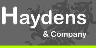 Haydens Town & Country, Hertfordshirebranch details