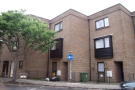 3 bed Town House to rent in Great Southsea Street...