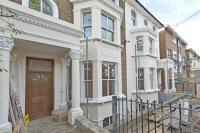 2 bed Flat for sale in Wellington Gardens...