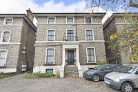 1 bed Flat for sale in Shooters Hill Road...