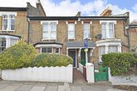 3 bed home for sale in Woodland Terrace...