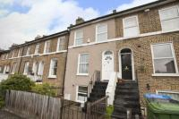 2 bedroom house for sale in Reynolds Place...