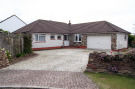 3 bed Detached home for sale in Peguarra Close...
