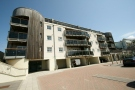 Apartment for sale in Watergate Bay, TR8