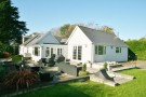 Trewint Lane Detached property for sale