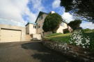 4 bed Detached home in Egerton Road, Padstow...