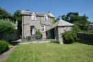 3 bedroom Detached home for sale in St. Saviours Lane...