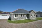Detached Bungalow for sale in Bowen Gardens, Trevone...