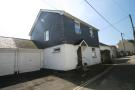Detached home in High Street, Padstow...
