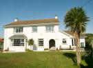 Constantine Bay Detached house for sale