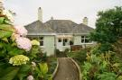 Detached Bungalow for sale in Treverbyn Road, Padstow...