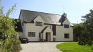 5 bedroom Detached property in Porthcothan Bay, PL28