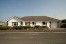 Detached Bungalow for sale in Cadoc Close, St. Merryn...