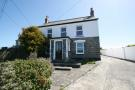 Detached home in St. Merryn, PL28