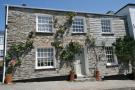 Character Property for sale in Duke Street, Padstow...