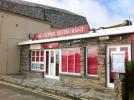 Restaurant in Mill Square, Padstow for sale