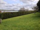 3 bedroom Plot for sale in Treverbyn Road, Padstow...