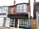 Block of Apartments in Ham Road, Worthing, BN11 for sale