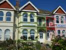 7 bed Terraced house in Brighton Road, Worthing...