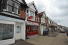 Shop to rent in Ham Road, Worthing, BN11