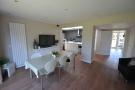 Detached Bungalow for sale in Fernhurst Drive...