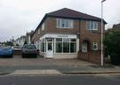 Shop to rent in Westcourt Road, Worthing...