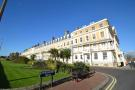 2 bed Apartment to rent in Heene Terrace, Worthing...