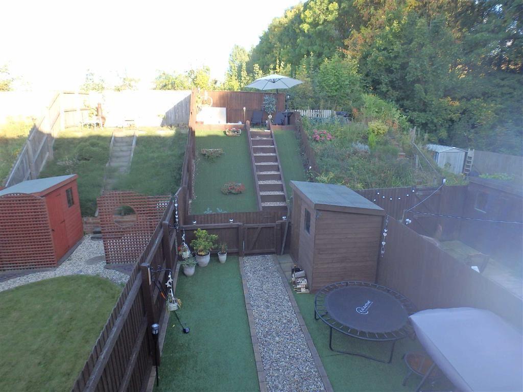 Garden View 5