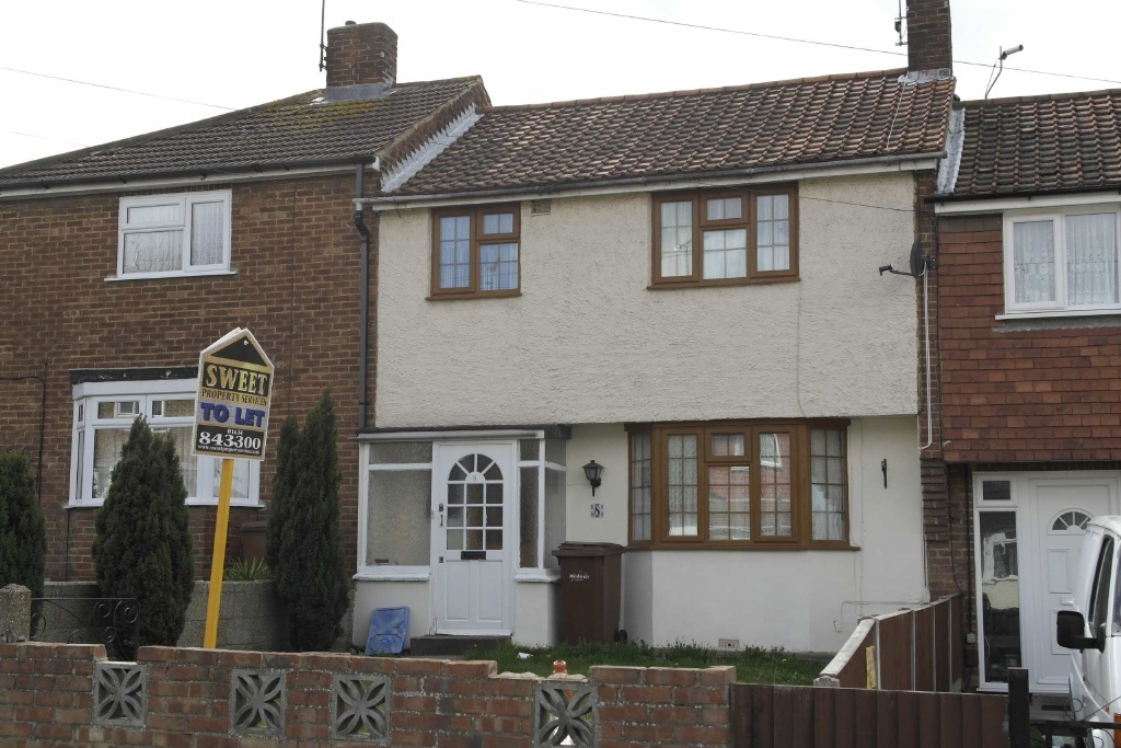 3 Bedroom House To Rent In Kent 28 Images 3 Bedroom Terraced House To Rent In Staplehurst