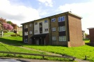 Flat for sale in Sunderland Close...