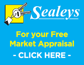 Get brand editions for Sealeys Estate Agents, Gravesend