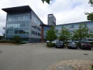 property to rent in Victory Way, Crossways Business Park