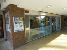 property to rent in St. Georges Centre, Gravesend