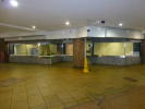 property to rent in St Georges Square, St. Georges Centre, Gravesend