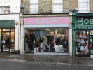 property to rent in High Street, Gravesend