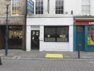 property to rent in Windmill Street, Gravesend