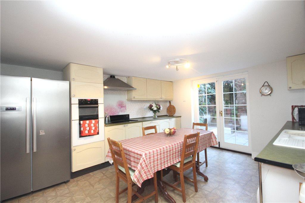 3 Bedroom Apartment For Sale In Albany Terrace Worcester Worcestershire Wr1 Wr1
