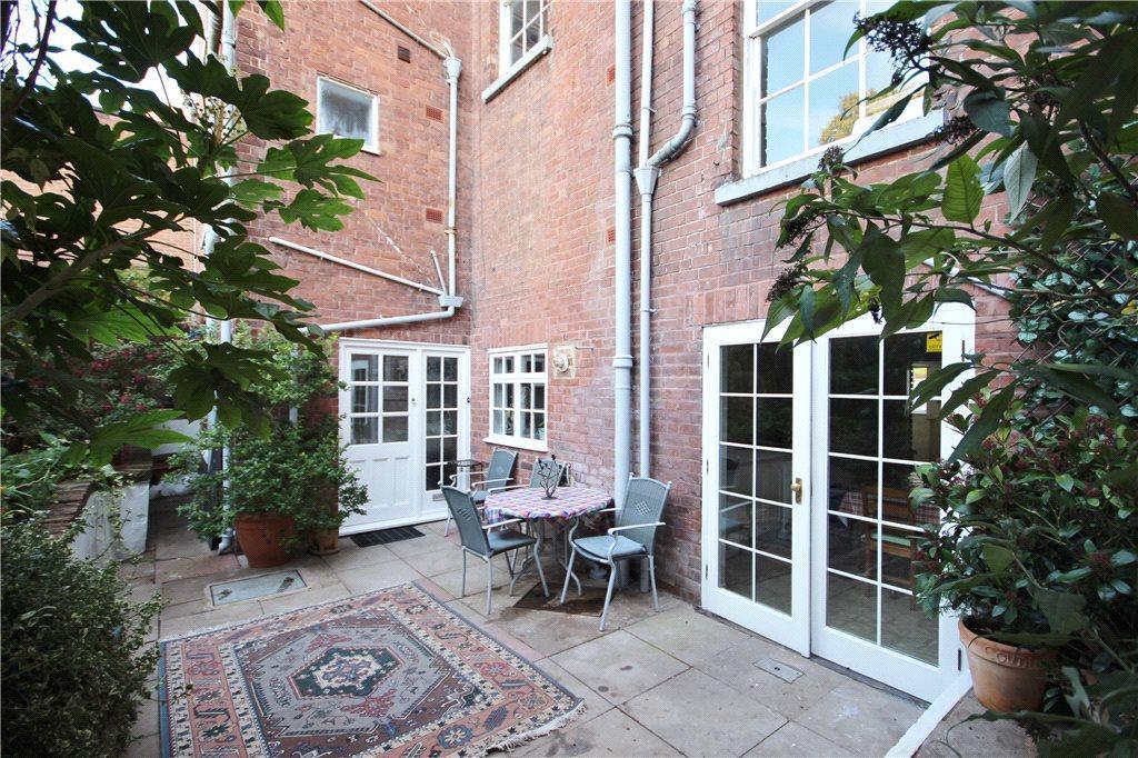 3 Bedroom Apartments Albany Ny 19 Kent St Albany Ny 12206 Rentals Albany Ny