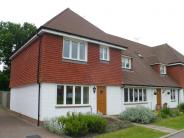 Bramley Close Detached property to rent