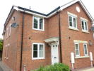 2 bed Town House in Bramley Court...