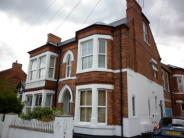 Apartment in Millicent Road...