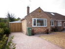 Bungalow to rent in Springfield Road...