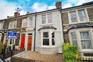 4 bedroom Terraced house in Manor Road, Bishopston