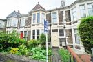 5 bed Terraced property in Filton Avenue, Horfield