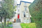 2 bed Flat in Southfield Road, Cotham