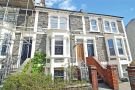 Terraced property for sale in Pine Grove Place...