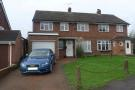semi detached house in Hoddesdon, Herts