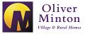 Oliver Minton, Stanstead Abbotts