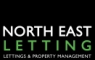 North East Letting, Newcastle Upon Tyne
