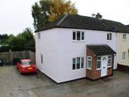 3 bedroom semi detached house for sale in Berkhamsted